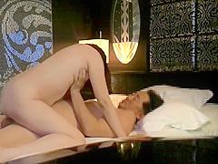 Japanese wife hidden camera 9