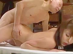 arab sex xhamster