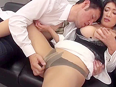 Hottest porn video Asian try to watch for will enslaves your mind