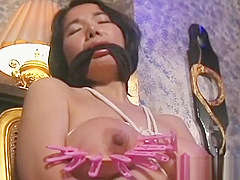 Exotic adult video Japanese newest unique