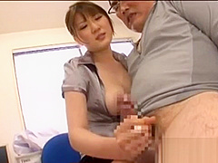 Fabulous porn movie Japanese try to watch for uncut