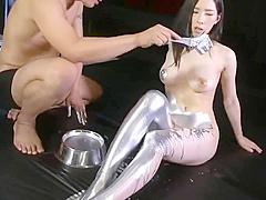 Astonishing porn scene Fetish new watch show