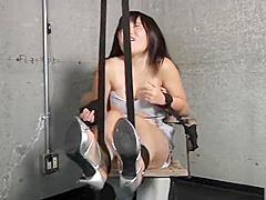Excellent adult scene Japanese unbelievable you've seen