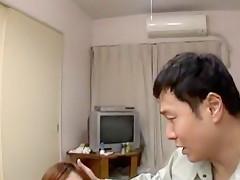 さとう遥希動画プレビュー21
