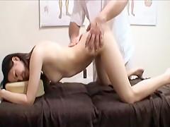 Shiatsu Massage Salon