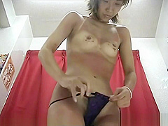 Horny xxx clip Japanese check only here