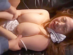Incredible adult movie Role Play hot show