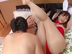 Exotic sex clip Babe wild watch show