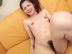 Excellent porn clip Pussy Licking best unique