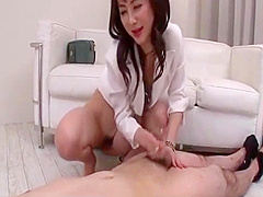 Incredible sex scene Pussy Licking crazy full version