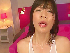 Crazy adult video Group Sex exotic