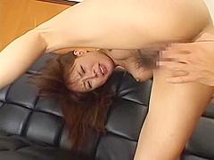 Excellent porn clip type of sex: public sex watch