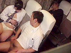 DANDY-664 To Slut J ○ I Met In The Night Bus, Dirty Words Blame Squirting In A Handful Handjob Plenty Of Handjob I Was Continuously Fucked The Ji ○ Port That Became Sensitive VOL.1 Part B