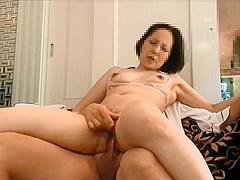 japanese wife hidden camera 11