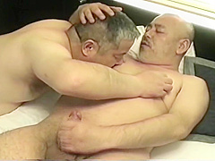 Hottest sex movie gay Blowjob new only here