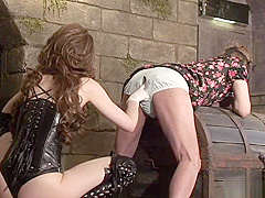 Fabulous adult clip Close-up craziest , take a look