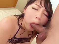 japanese big tits dick cock asian fucking massage hd 13
