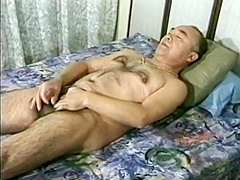 Horny adult scene gay Amateur incredible show