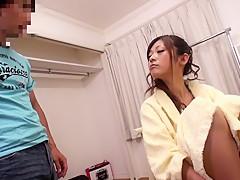 さとう遥希動画プレビュー11