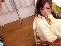 さとう遥希動画プレビュー12
