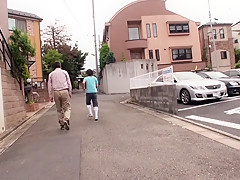 さとう遥希動画プレビュー5