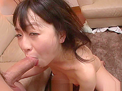 Cheating wife getting her soaking wet pussy fucked