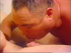 Crazy sex clip gay Asian watch , it's amazing