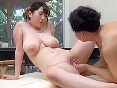 Hot spring game challenge 003