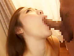 Incredible porn scene Rough Sex great only here