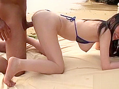 Incredible porn clip Rough Sex craziest will enslaves your mind
