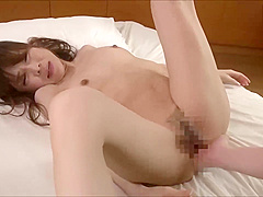 Excellent adult movie Big Tits craziest only here