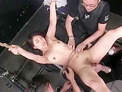Best wet pussy fuck made