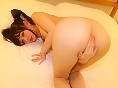 Exotic adult video Big Tits hottest unique