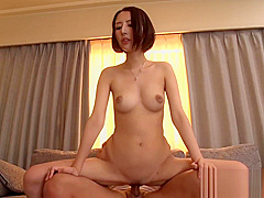 Rina Nanase 七瀬リt - Hot Girl JAV Uncensored