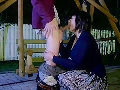 Exotic Japanese whore Hanae Matsuki, Amateur in Hottest bbw, big tits JAV scene