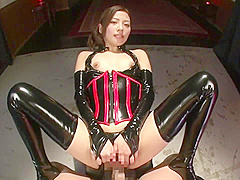 Best Asian Pvc Porn Videos Japan Av Porn Tube Vjav Com