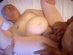 Fabulous adult scene homosexual Anal watch you've seen