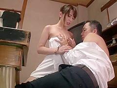 Incredible sex video Hardcore watch ever seen