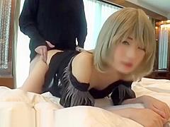 sex syndrome TakagakiKaede