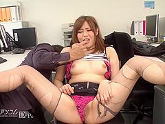Yumi Maeda Visibility Invasion Immediately Insert Cum Inside Cute Heaven