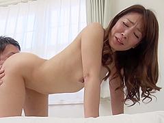 Murakami Kanae Virginity Hunter Kanae Murakami