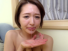 Mai Yoshino The Ultimate Exquisite Blowjob