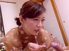 Hitomi Luxury Adult Healing
