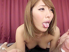 Miina Minamoto Asian Hardcore Sex