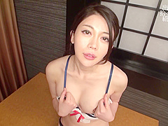 Iki Breaking Sex Toy Training And Brain Iki Reaching Horny Teacher Screaming To The Limit Acme