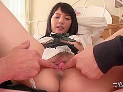Rei Mizuna Japanese Adult Videos