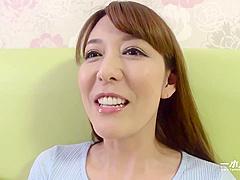 Akari Asagiri Jav Sex Streaming