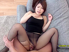 Overtaby Lovely Everyones Shikodoru Shaved Cock To A Beautiful Shaved Pussy