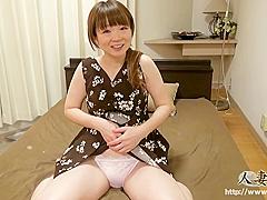 Yoko Sudayama Married Wife Slasher Yoko Suda