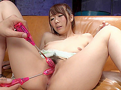 Hitomi Oki 3d Dirty Idol Jav Uncensored Sex Tubes